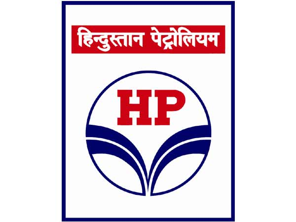HPCL Recruitment 2018 Notice Out: Check Now!