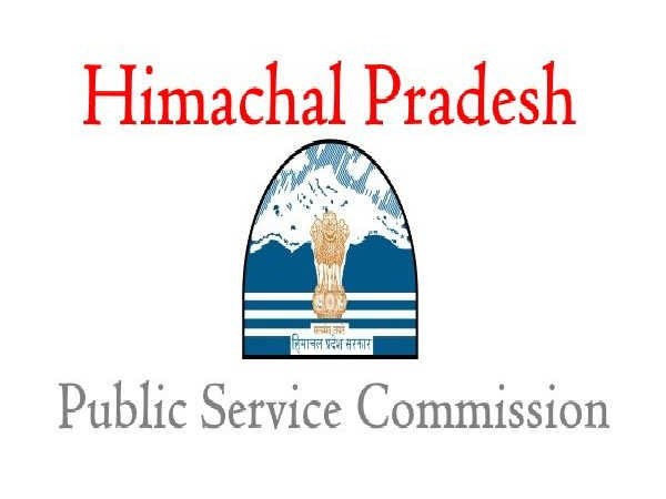 HPSSC Recruitment 2017: Apply For Various Posts