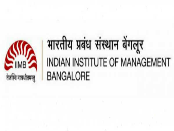 IIM Bangalore Partners With German B-schools
