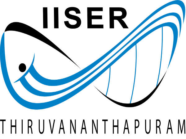 IISER PhD Admissions 2018: Apply before October 10!