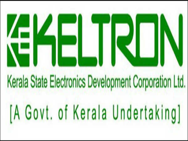 KELTRON Recruitment 2017: Apply For Various Posts