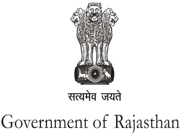 Rajasthan Medical Education Society Recruitment 2017: Apply Now!