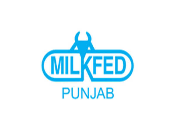 MILKFED Recruitment 2017