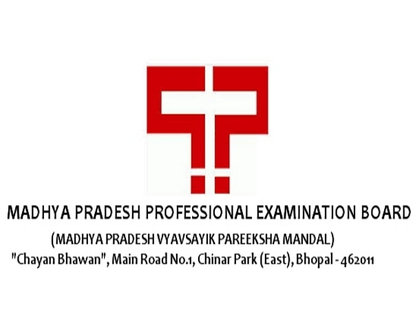 MPPEB SSSVA Examination Results Released: Check Now!