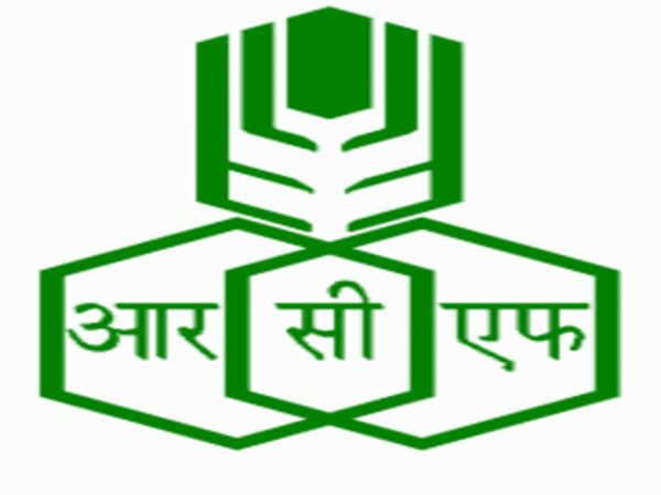 RCFL Recruitment 2017: Apply For Finance Officer Posts