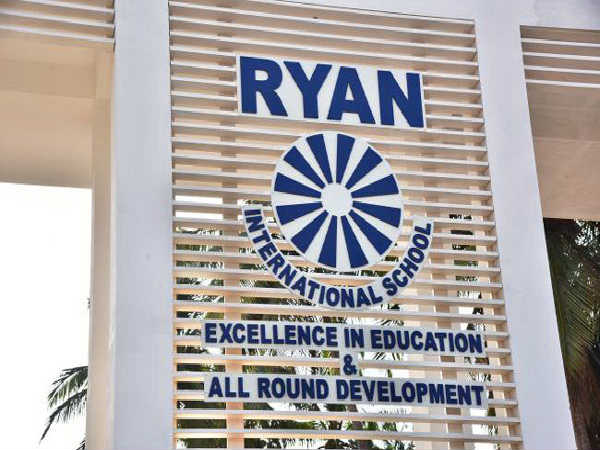 Ryan International School Faces Attendance Deficit