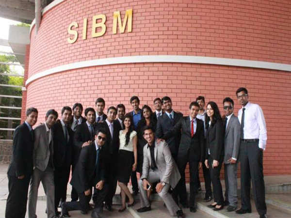 MBA Admissions 2018: Apply at Symbiosis Institute