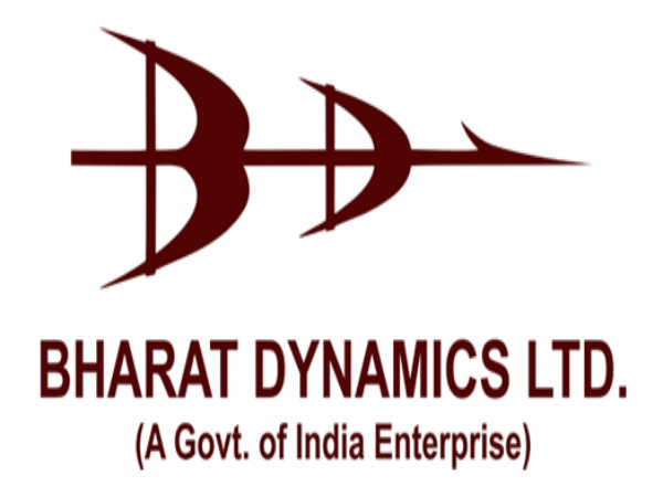 BDL Recruitment 2017