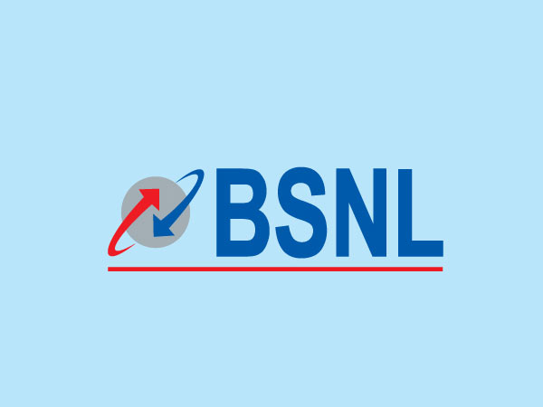 BSNL JAO Admit Cards To Be Released Soon!