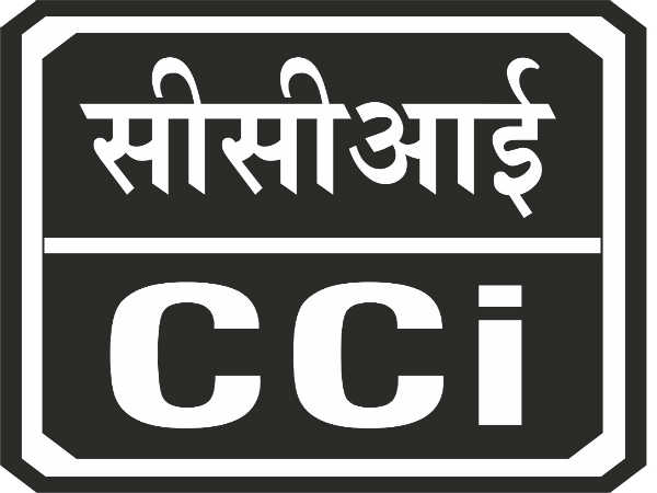CCI Recruitment 2017