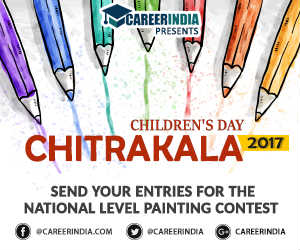 Careerindia Presents 'CHITRAKALA 2017'