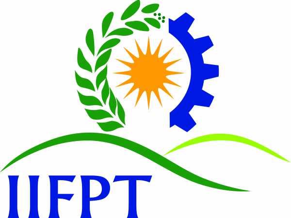 IIFPT Recruitment 2017: Apply Now