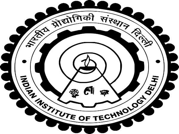 IIT Delhi Recruitment 2017