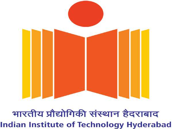 IIT Hyderabad Recruitment 2017: Apply Now!