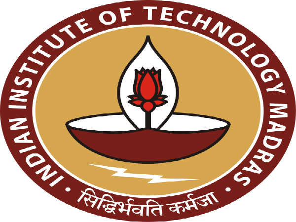 IIT Madras Recruitment 2017