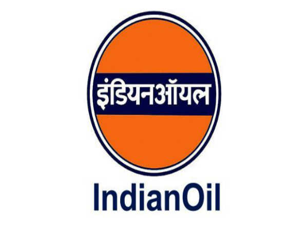 IOCL Recruitment for Marketing Management Officers
