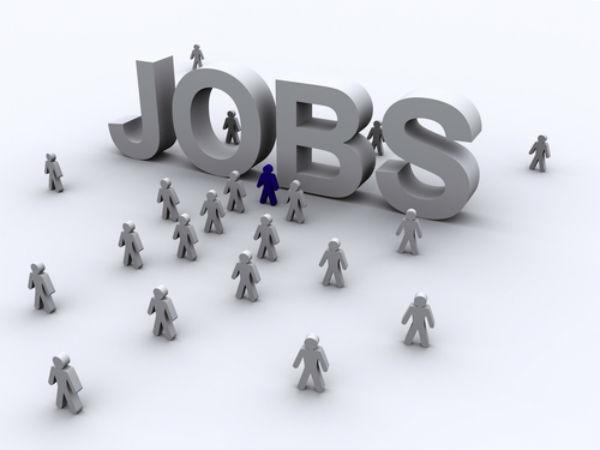 NPIU Recruitment 2017: Apply Now!
