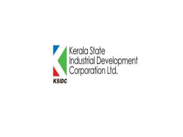 KSIDC Recruitment 2017: Apply For Various Posts