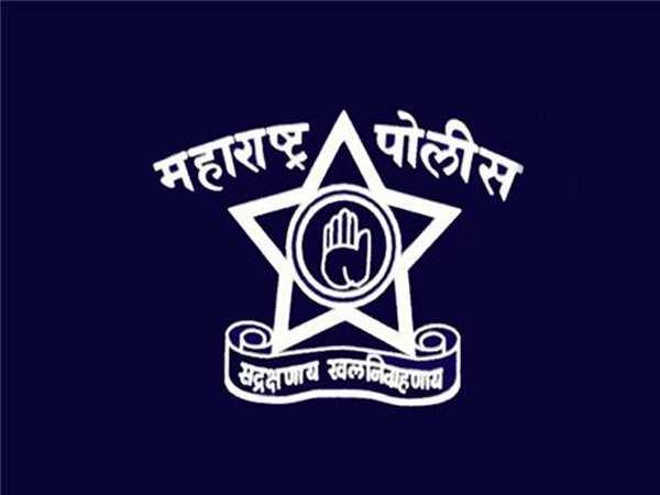 Maharashtra Police Recruitment 2017: Apply Now!