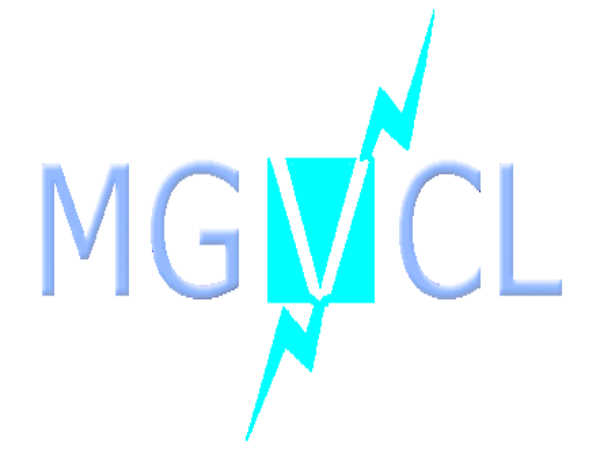 MGVCL Recruitment: Apply For Junior Assistant Posts