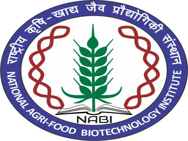 NABI Recruitment 2017: Apply Now