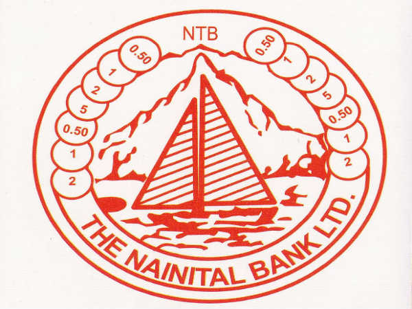Nainital Bank Management Trainee Result