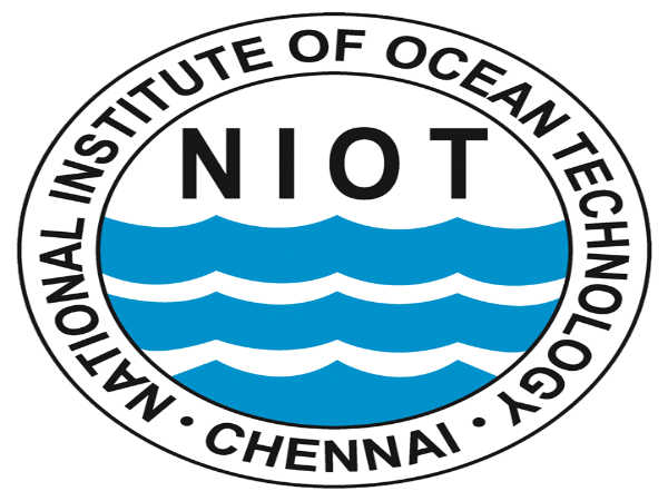 NIOT Chennai Recruitment