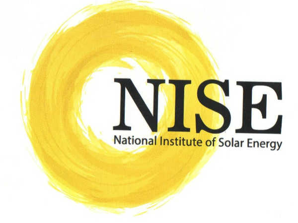 NISE Recruitment