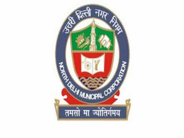 NDMC Recruitment 2017: Apply for Counsellor Posts!