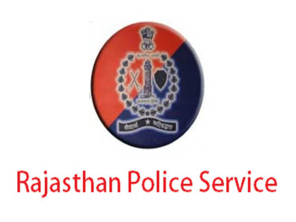 Rajasthan Police Recruitment 2017: Apply Now!