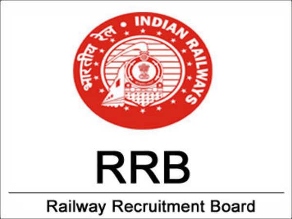 RRB Gorakhpur Recruitment 2017: Apply Now!
