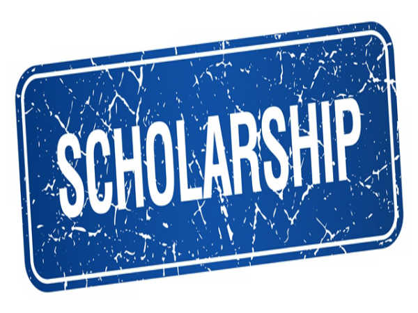 Government of India Scholarship for Girl Students