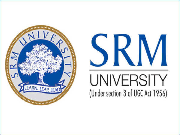 SRMJEEE 2018 Admissions Begin Today: Apply Now!