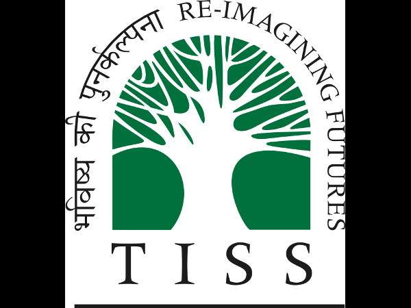 TISS MA Admissions 2018:  Last Date Extended