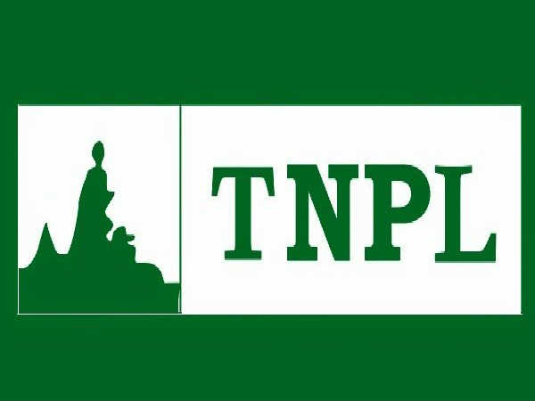 TNPL Recruitment 2017