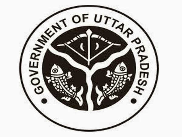 UP BTC 2015 First Semester Results Declared