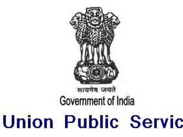 UPSC Recruitment 2017: Apply for Officer posts!