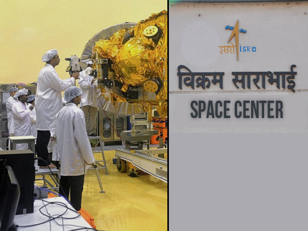Vikram Sarabhai Space Centre Recruitment 2017