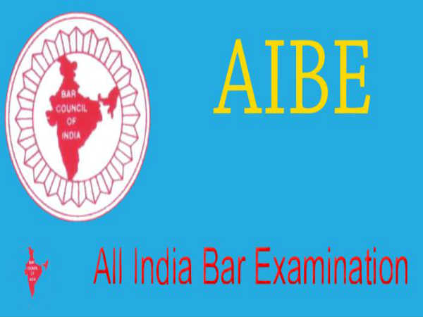AIBE XI 2017 Admit Card Released Check Now!