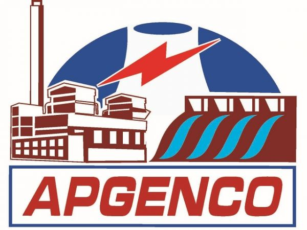 APGENCO Recruitment 2017: Apply For Trainee Posts!