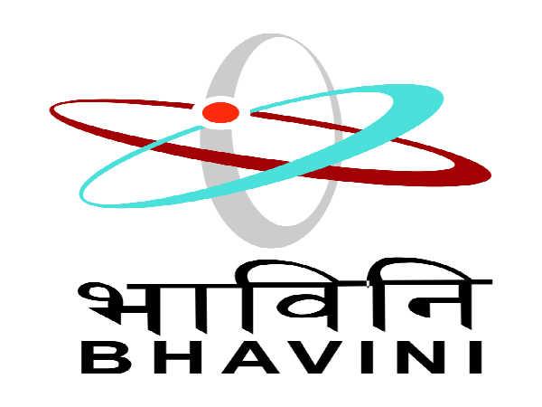 BHAVINI Kalpakkam Recruitment