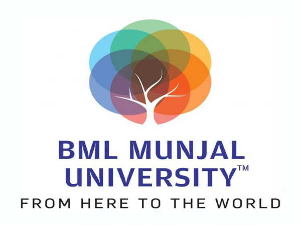 BML Munjal University Opens MBA Admissions