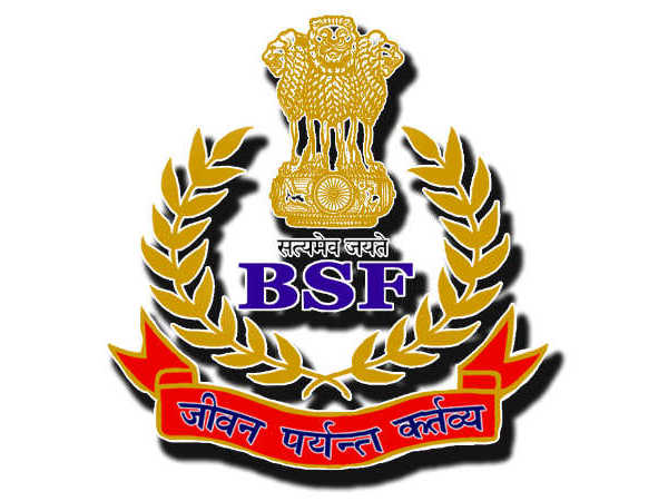 BSF Recruitment for Doctor and Medical Officer