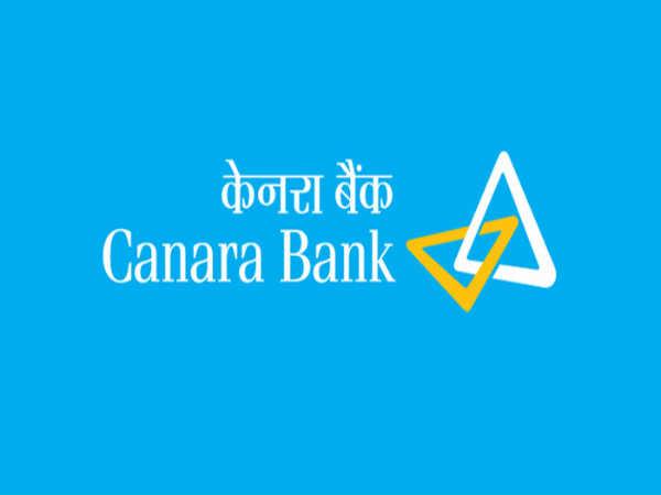Canara Bank Recruitment for Various Posts!