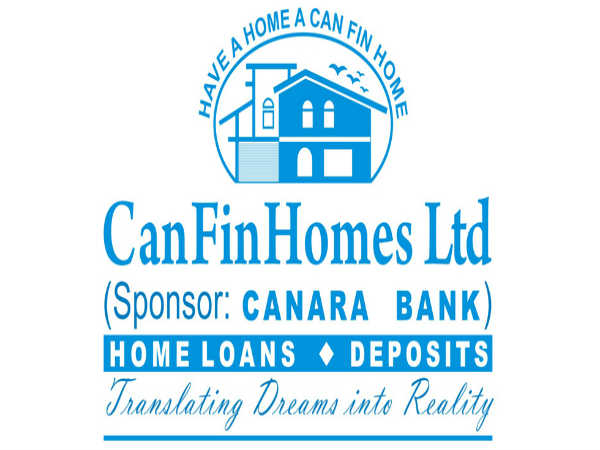 CanFin Homes Ltd Recruitment 2017