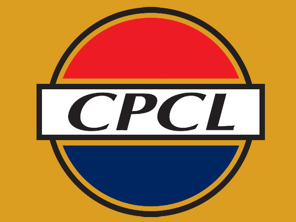 Chennai Petroleum Corporation Ltd Recruitment 2017: Apply for Trade Apprentice Posts!