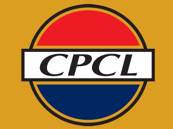 Chennai Petroleum Corporation Ltd Recruitment 2017: Apply for Trade Apprentice Posts!