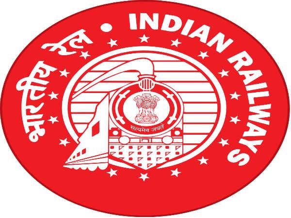 Southern Railway Recruitment Cell Chennai