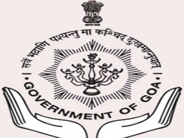 Goa Accounts Department Recruitment 2017