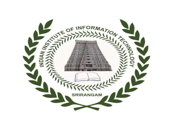 IIIT Trichy Recruitment 2017: Apply Now!